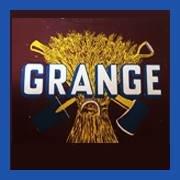 Norfolk Grange 135