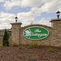 The Cottages Assisted Living and Memory Care
