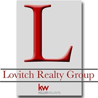 Lovitch Realty Group