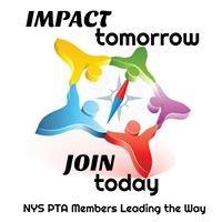 New Hyde Park - Garden City Park Interschool Council of PTA's