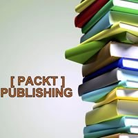 Packt Authors