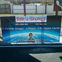 Sign-a-Graphics