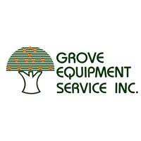 Grove Equipment Service, Inc.