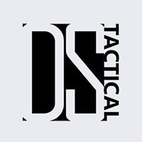 DS Tactical