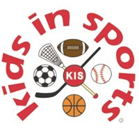 Kids In Sports - Walpole, MA