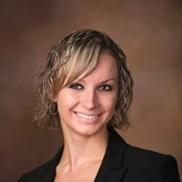Jennifer Akins of Tocco Financial Services, Inc.