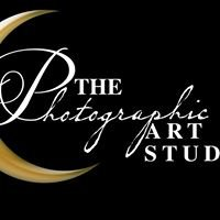 The Photographic Art Studio