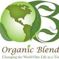 Organic Blends