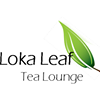 Loka Leaf Tea Lounge