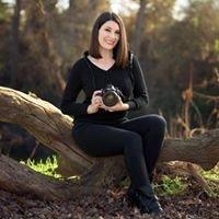 Carly Mynear Photography