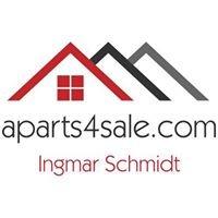Ingmar-Schmidt.Consulting