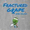 Fractured Grape Winery