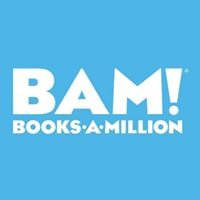 Books-A-Million Knoxville