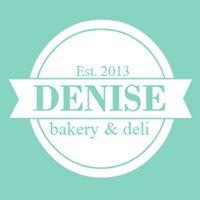 Denise Bakery & Deli