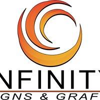 Infinity Signs & Grafix, LLC