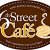 6th Street Cafe