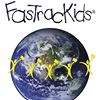 FasTracKids of Westborough