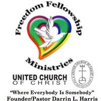 Freedom Fellowship Ministries United Church of Christ