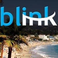Blink Development