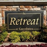 The Retreat at Greenbrier