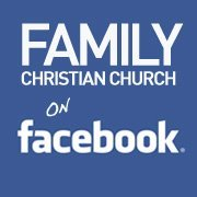 Family Christian Church - Ecorse, Michigan