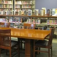 West Hempstead Public Library - Teen Page