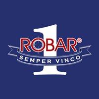 Robar Companies, Inc.