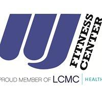 West Jeff Fitness Center