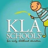 KLA Schools Walnut Creek