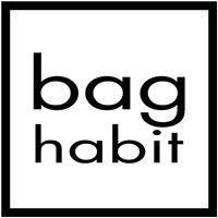 Bag Habit