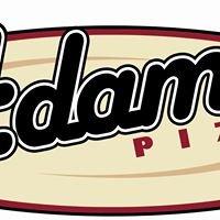 Adamo's Pizza