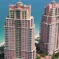 The Palms Fort Lauderdale FL