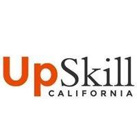 California Corporate College