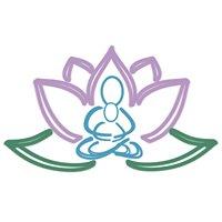 Family Balance Yoga