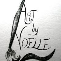Art by Noelle