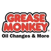 Grease Monkey-Piper's