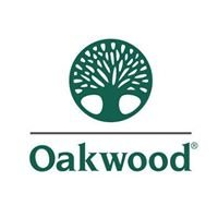 Oakwood Emergency Department