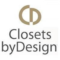 Closets by Design Spartanburg