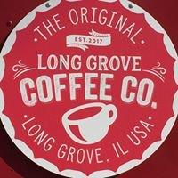 Long Grove Coffee Co.