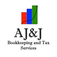 AJ&J Bookkeeping & Tax Services