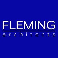 Fleming Architects