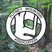 Putney Mountain Association