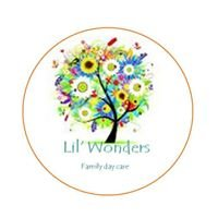 Lil'Wonders Family Day Care