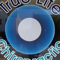 True Life Chiropractic