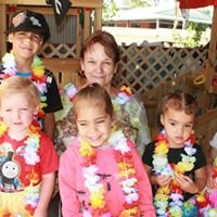 The Lily Pad Family Day Care
