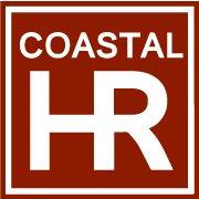 Coastal Human Resource Group