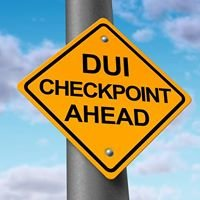 Columbus Ohio DUI Checkpoints