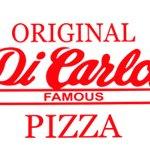 DiCarlo's Pizza Follansbee