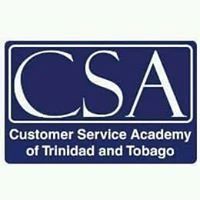 Customer Service Academy of Trinidad & Tobago