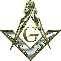 Leesburg Masonic Lodge No. 58 Free and Accepted Masons of Florida